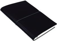 Блокнот Ciak Squared Notebook Medium Black