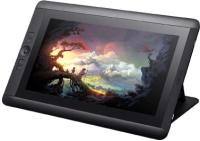 Графический планшет Wacom Cintiq 13HD