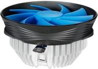 Система охлаждения Deepcool Gamma Archer