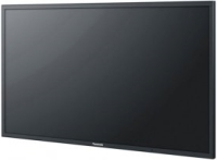 Монитор Panasonic TH-70LF50E 70 ""
