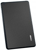 Чехол Spigen iPad Mini Skin Guard