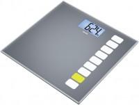 Весы Beurer GS 205