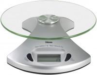 Весы TRISTAR KW-2431