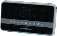 Радиоприемник First FA-2418-1