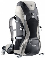Фото - Рюкзак Deuter ACT Lite 40 + 10 50 л