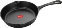 Сковородка Calve CL-1156 21см