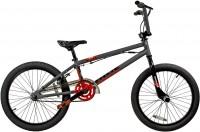 Велосипед Comanche Kuuna