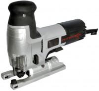 Электролобзик Interskol MP-120/750E