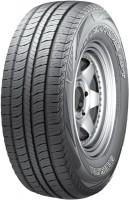 Шины Marshal Road Venture APT KL51  275/65 R17 113H