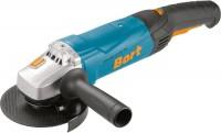 Шлифовальная машина Bort BWS-1200U-SR