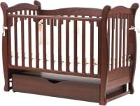 Кроватка Veres LD15