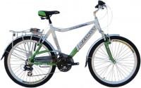 Велосипед AZIMUT Gamma 28