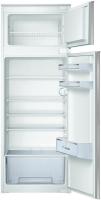 Встраиваемый холодильник Bosch  KID 26V21
