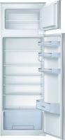 Встраиваемый холодильник Bosch  KID 28V20