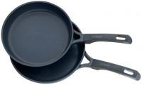 Сковородка Vinzer Cast Form Classic 89401 26см