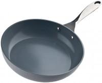 Сковородка Vinzer Eco Line 89411 22см