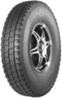 Шины Rosava LTA-401  225/70 R15 112R