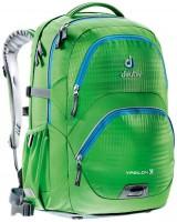 Фото - Школьный рюкзак (ранец) Deuter Ypsilon