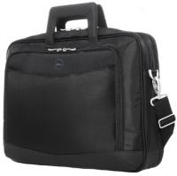 Сумка для ноутбуков Dell Professional Business Laptop Carrying Case 16