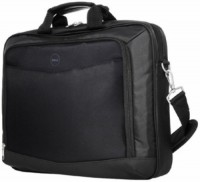 Фото - Сумка для ноутбуков Dell Professional Business Laptop Carrying Case 16 16 ""