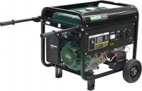 Электрогенератор Iron Angel EG 5500E