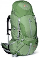 Рюкзак Lowe Alpine TFX Annapurna ND65:80 80л