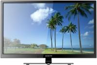 Телевизор BRAVIS LED-EH3210