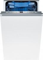 Фото - Встраиваемая посудомоечная машина Bosch SPV 69T70