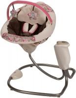 Кресло-качалка Graco Sweet Snuggle Swing