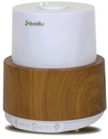 Увлажнитель воздуха Ballu UHB-550E
