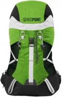 Рюкзак RedPoint SpeedLine 30 30л