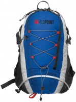 Рюкзак RedPoint Daypack 25 25л