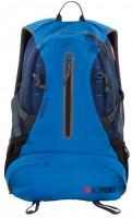 Рюкзак RedPoint Daypack 23 23л