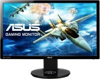 Монитор Asus VG248QE