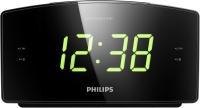Радиоприемник Philips AJ 3400