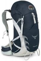 Рюкзак Osprey Talon 33 33л