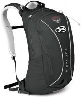 Рюкзак Osprey Syncro 15 15л
