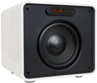 Фото - Сабвуфер SpeakerCraft Roots 208 Subwoofer