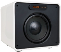 Фото - Сабвуфер SpeakerCraft Roots 310 Subwoofer