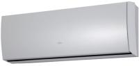 Кондиционер Fujitsu Deluxe Slide Nordic ASYG09LTCB/AOYG09LTCN