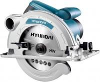 Пила Hyundai C 1400-185