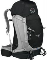 Рюкзак Osprey Kestrel 48 48л