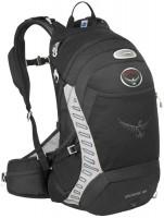 Рюкзак Osprey Escapist 25 25л