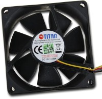 Система охлаждения TITAN TFD-8025M12Z