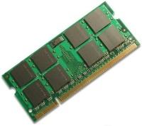Оперативная память Hynix SODIMM DDR2