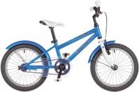Фото - Детский велосипед Author Orbit