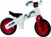 Фото - Детский велосипед Bellelli B-Bip