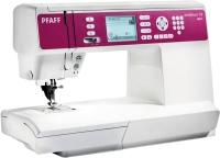 Швейная машина, оверлок Pfaff Ambition 1.0