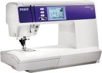 Швейная машина, оверлок Pfaff Ambition 1.5