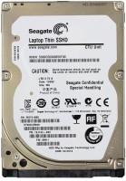 """Жесткий диск Seagate Laptop SSHD 2.5"""" ST500LM000 500ГБ"""